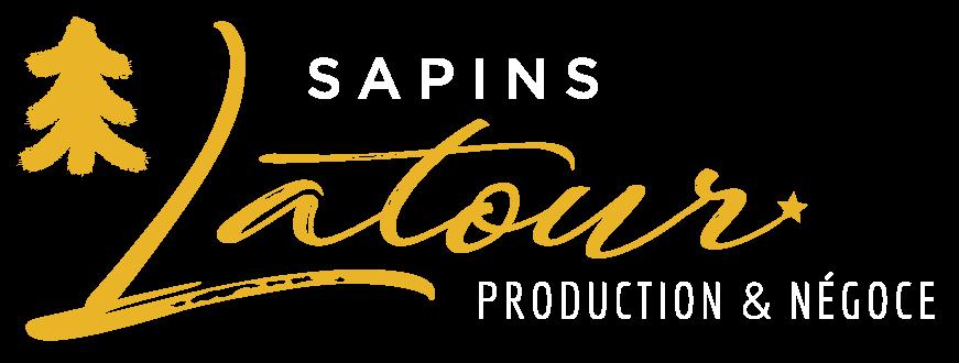 Sapins Latour
